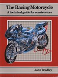 The racing motorcycle a technical guide for constructors V1